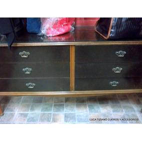 Herrajes de bronce para comoda muebles antiguos en for Herrajes muebles antiguos