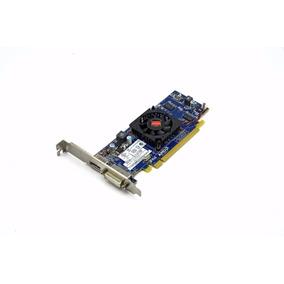 Ati Radeon High Definition (hd) 6450 512mb Graphics Adapter