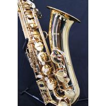 Saxofon Tenor Astor
