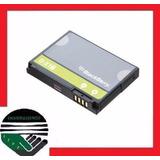 Bateria Pila Original D-x1 Blackberry 8900 9500 9550 9630