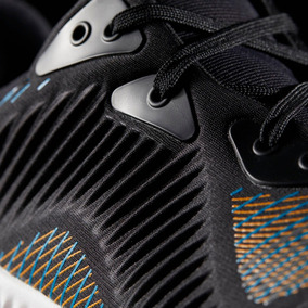 Zapatillas Aplhabounce Hpc adidas