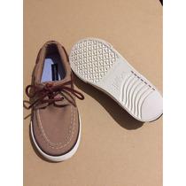 Zapatillas Tommy Hilfiger Niño T29 - Original Importada
