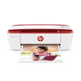 Impresora Hp 3785 Wifi Imprimi Fotos Directo Desde Celular