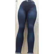 Pntalon Jeans Mcm