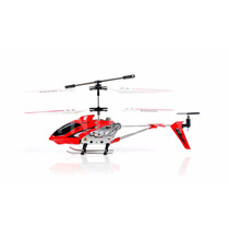 Syma S107 3ch Helicóptero Pronta Entrega No Brasil