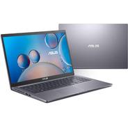 Notebook Asus Vivobook I7 11va 8gb Ssd512 Iris Xe 15,6 1,8kg