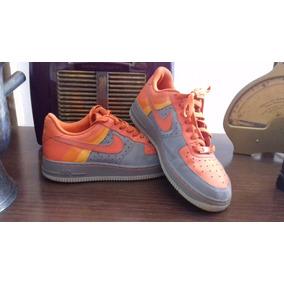 Tênis Nike Air Af-1