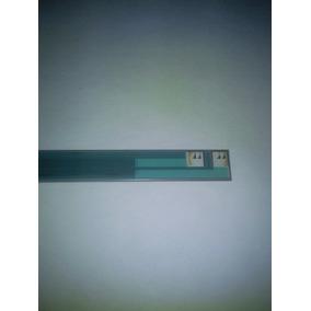 Resist. Térmica Para Impresora Hp 2400/p300s/2420/3100/3035