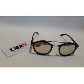 893f0f6fe57fe Queridas Feras - Óculos no Mercado Livre Brasil