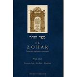 El Zohar - Vol. Xxiii - Shimon Bar Iojai