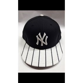 Gorras New Era Originales Yankees 7 1/8