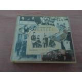 Cd The Beatles Anthology 1