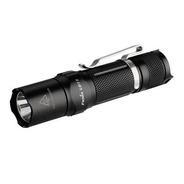 Linterna Fenix Ld11 300 Lumens
