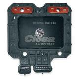 Modulo Dis Cavalier 94-96, Sunfire 95-96, Pick S10 96 (lx367