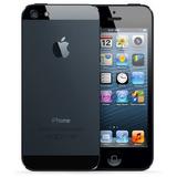 Apple Iphone 5 A1428 Fábrica Desbloqueado Celular, 16gb, Ne