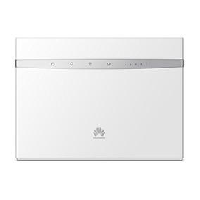 Huawei B525s-23a Unlocked 4g/lte Cpe 300 Mbps Mobile Wi-fi R