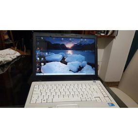 Notebook Bangho Mov, Futura 1400 M11, 14,1 , 4 Gb Ram