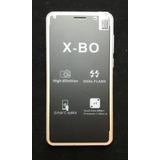 X-bo 07 Android 5.1 Camara 5mpx Memoria 16g Ram 2gb Quadcore