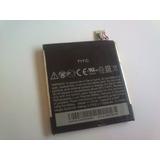 Bateria Htc One S