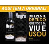 Pomada Negra Extra Forte - A Original !!!!
