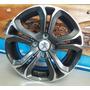 Llanta 15 Aleación Peugeot Hellium 208 207 206 Partner Amato