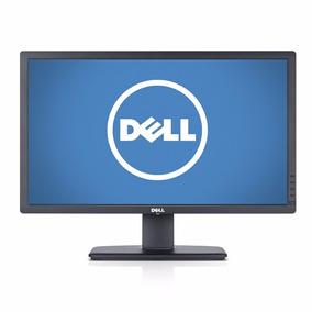 Monitor Dell E2211hc 21.5 Led Usado