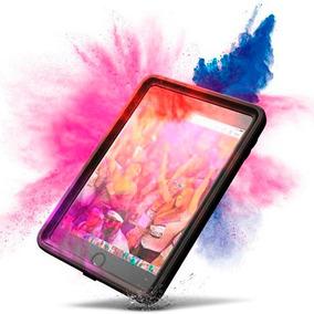 Forro Ipad Mini 4 Black A Prueba De Agua Catalyst