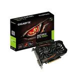 Tarjeta Grafica Video 4gb Gigabyte Geforce Gtx1050ti Oc Ddr5