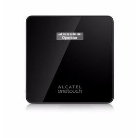 Modem Router De Chip Liberado Para Telcel Movistar Unefon 3g