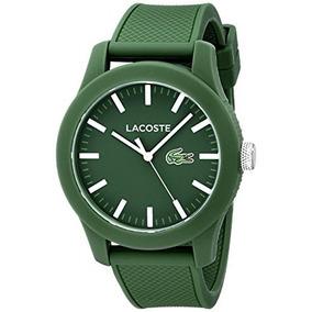 Reloj Lacoste Mod 2010763