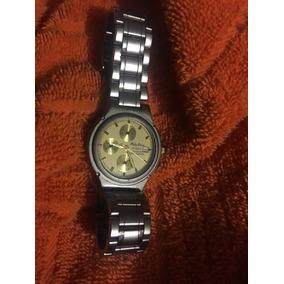 Reloj Philip Persio Quartz