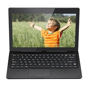 Nextbook Ares11a 11.6❠2-in-1 Tablet Pc Ips 1366x768 A