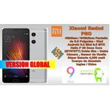 Xiaomi Redmi Pro - 9/9