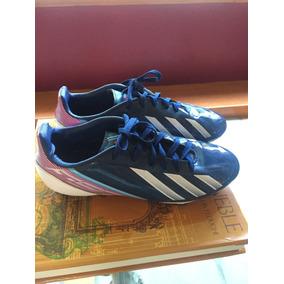 Zapatos De Futbol F-50*