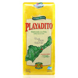 Yerba Mate Playadito 500gr. X 3unid. Despacho Gratis Chile