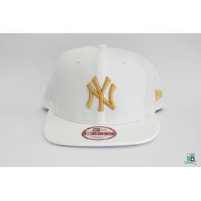 Bone New York Yankees Vintage - Bonés em Minas Gerais no Mercado ... aef46d4cc97