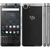 Blackberry Keyone Libre De Fábrica 32gb 3gb Ram