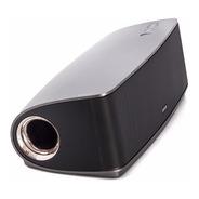 Bocina Portátil Bluetooth 4.0 Edifier If335bt Plus
