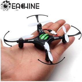 Mini Drone Quadricóptero Eachine H8 Promoção!!!!