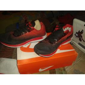 61f49a769095f Zapatos Hombres Deportivos Nike Baratos - Zapatos Deportivos en ...