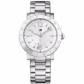 Bfw/reloj Tommy Hilfiger 1781618