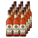 Cerveja Paulaner Original Hefe-weissbier Naturtrüb - 12 Uni