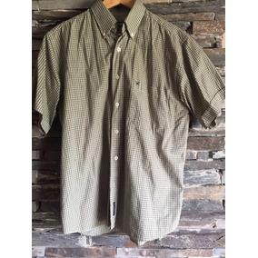Camisa Kevingston