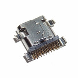 Conector De Carga Usb Original Celular Lg G3 D850 D855 Ls990