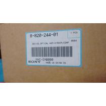 Unidade Otica Sony Ksm-215dcp Cód: 882024402