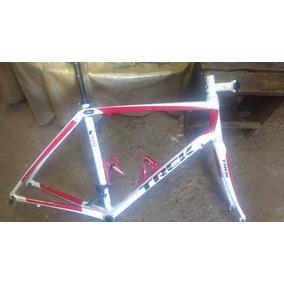 Cuadro Bici Trek Ruta Domane 2.3 2014 No Specialized Giant