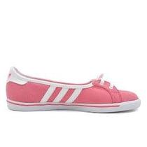 Divinas Zapatillas Adidas Court Star Slim Ballerina G95436