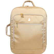 Mala De Viagem Enfant Nylon Classic Master Bag