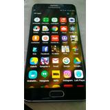 Samsung S6 Edge Plus Permuto,flex 2,x Style,note 4 Edge