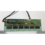 Tarjeta Inverter Viewsonic Nc2635w